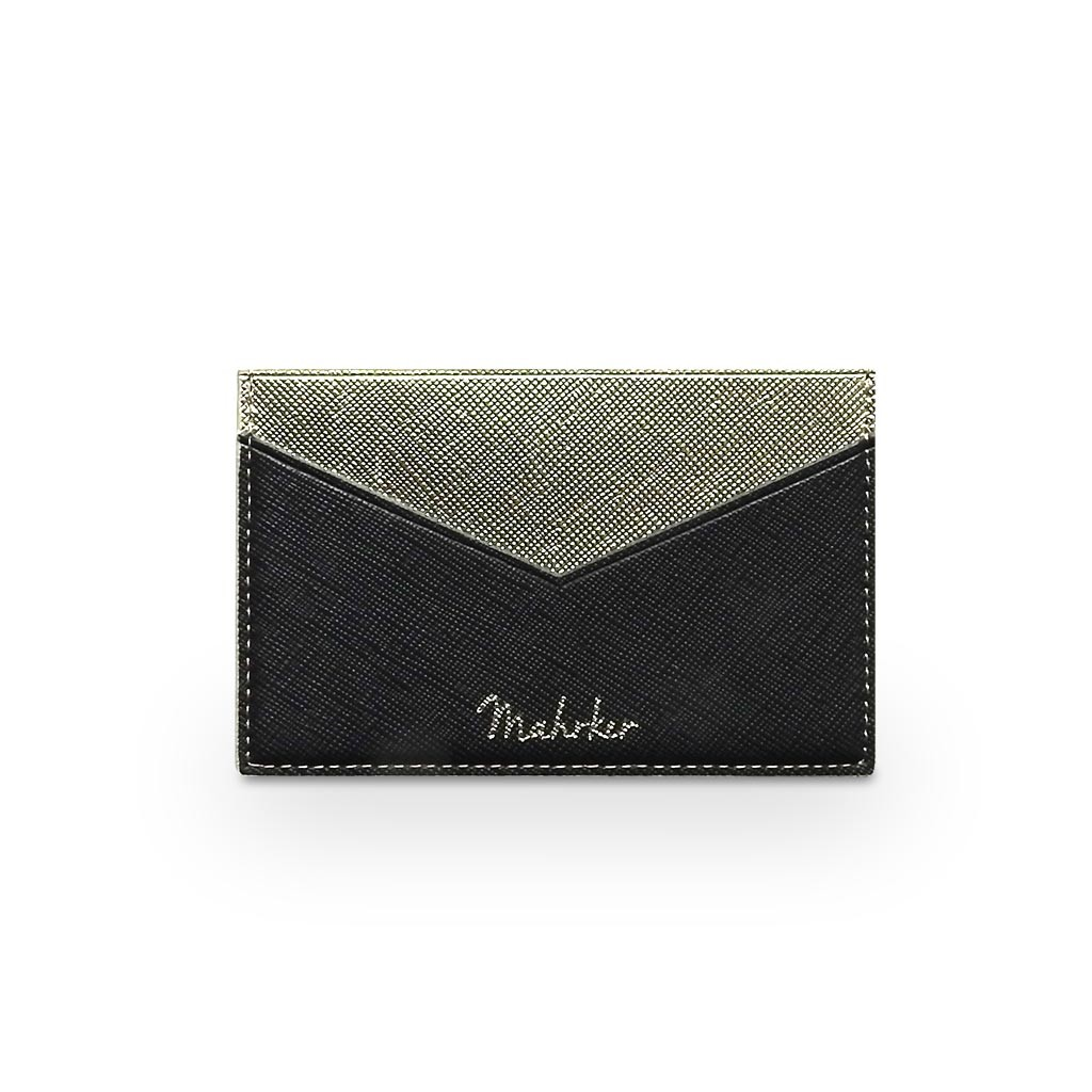 Name Card Holder  - Tri Passel