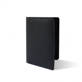 Passport Holder - Tri Passel