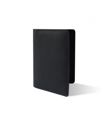 Passport Holder - Tri Passel