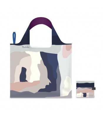 Foldable Shopping Bag - Revine