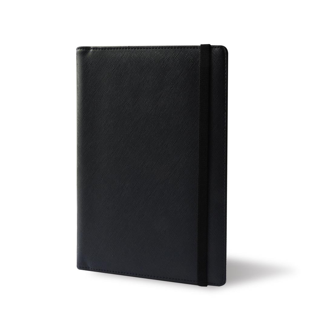 Mini IPad Folio - Tri Passel