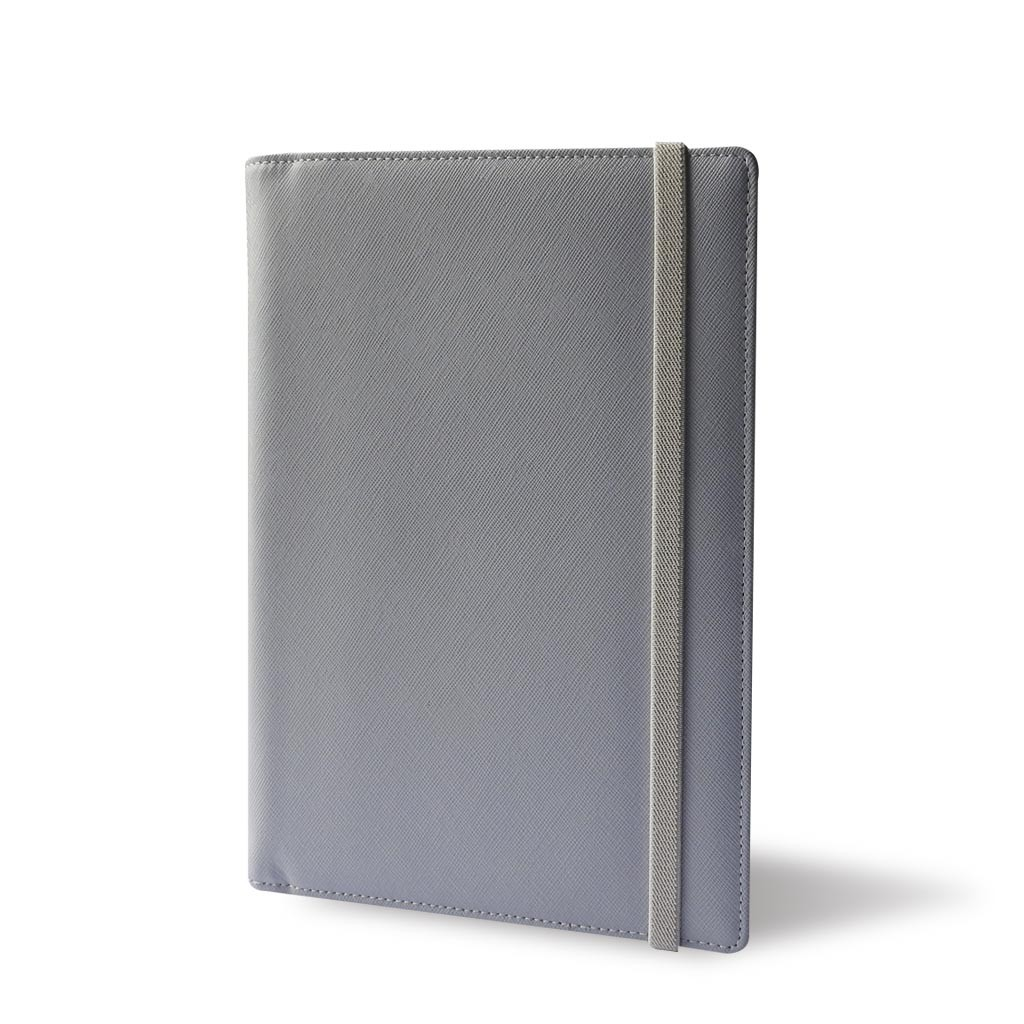 Mini IPad Folio - Brooklyn