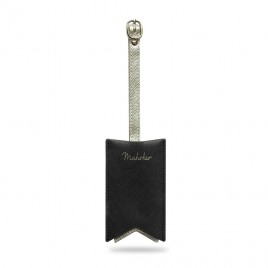 Luggage Tag - Tri Passel